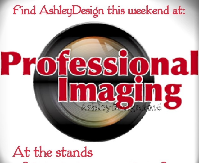 Professional Imaging 2016
